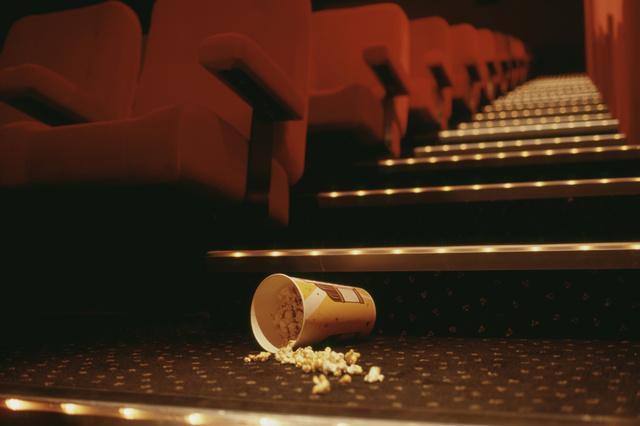 Le cinéma belge est-il truqué? (enquête)