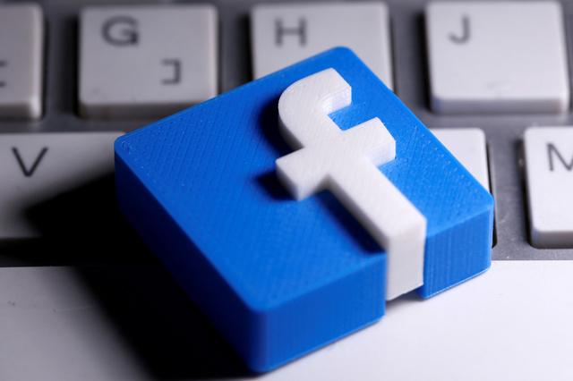 Facebook veut copier les salons audio de l'application Clubhouse - Data News