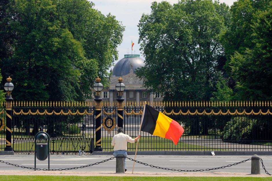 21 juillet: 20 tournants qui ont mené à la Belgique de 2020