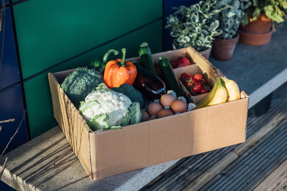 Getest: welke maaltijdboxen zijn hun geld waard?