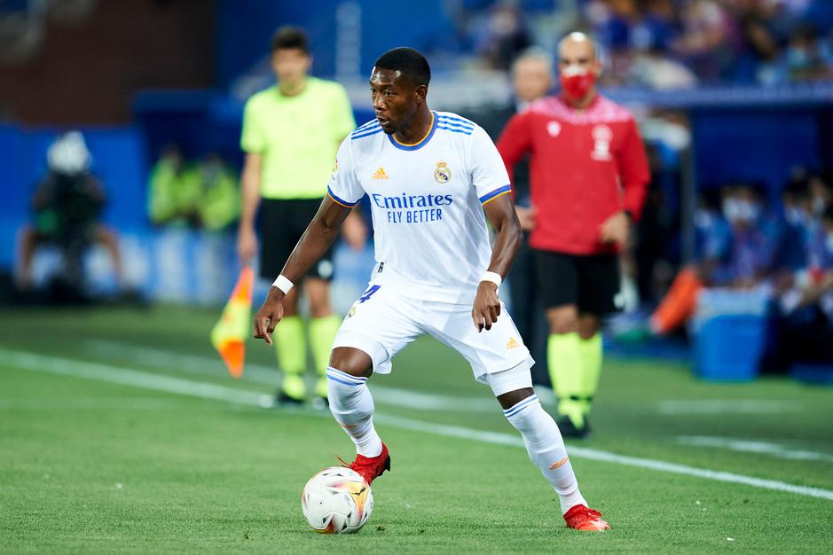 Waarom de transfervrije Alaba toch nog verschrikkelijk duur is voor Real Madrid