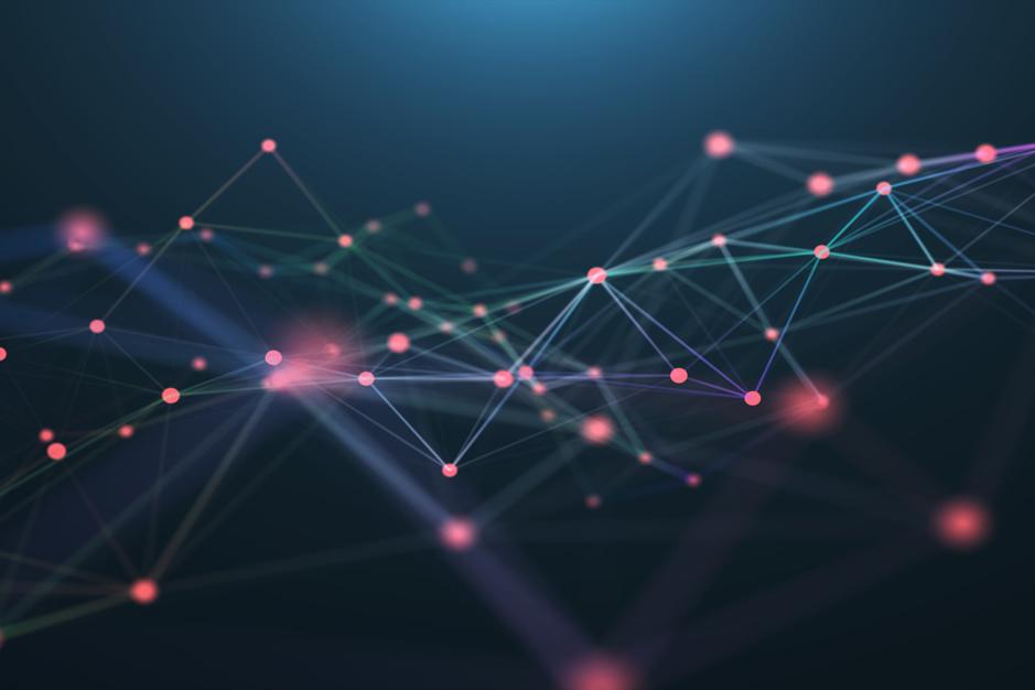 Gentse scale-up lanceert DataOps platform