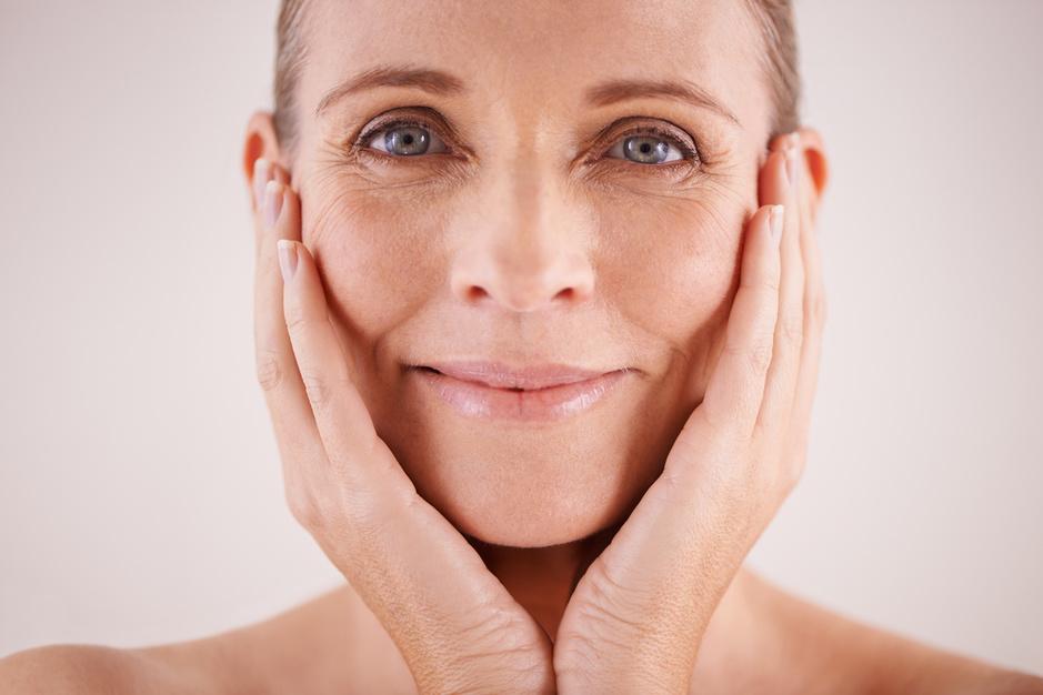 Van botox tot peelings: dit passen dermatologen zelf toe