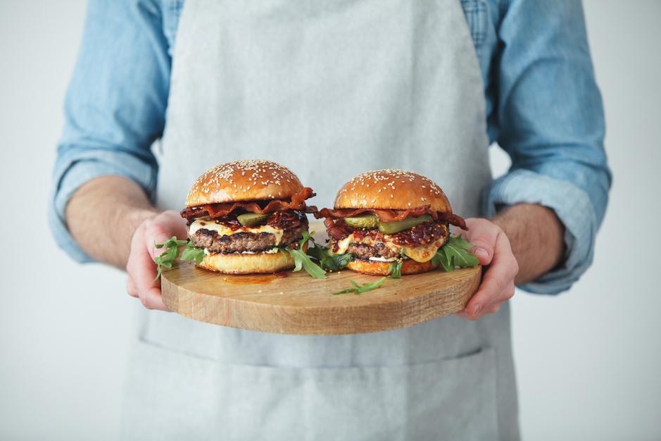 Heeft Belgisch rundvlees een toekomst? 'Minder maar beter, daar ga ik voor als boer'