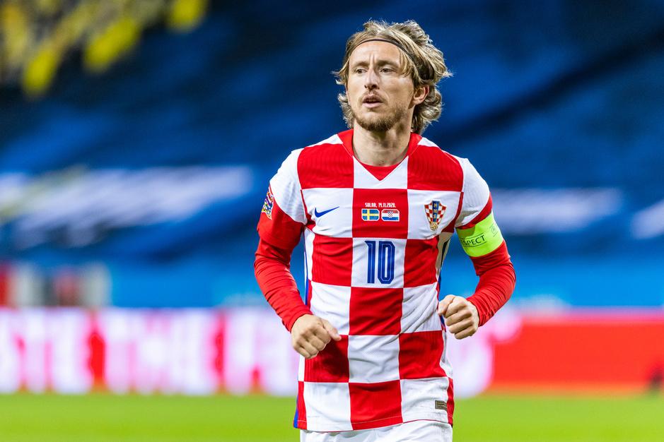 Hoe staat het met Kroatië, drie jaar na de WK-finale in Rusland?