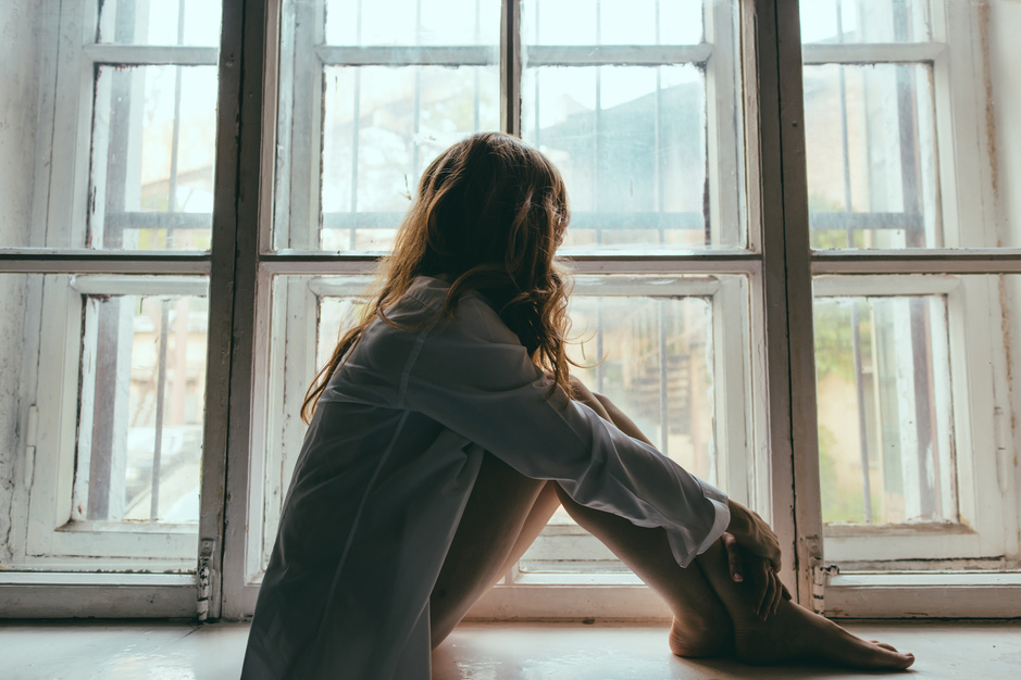 Meer eenzaamheid in tijden van quarantaine? Niet noodzakelijk