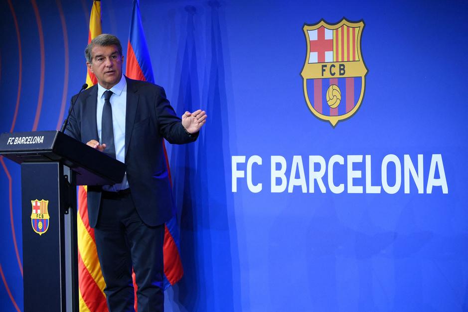 Waarom Messi Barcelona moest verlaten: zo werkt de Spaanse Financial Fair Play