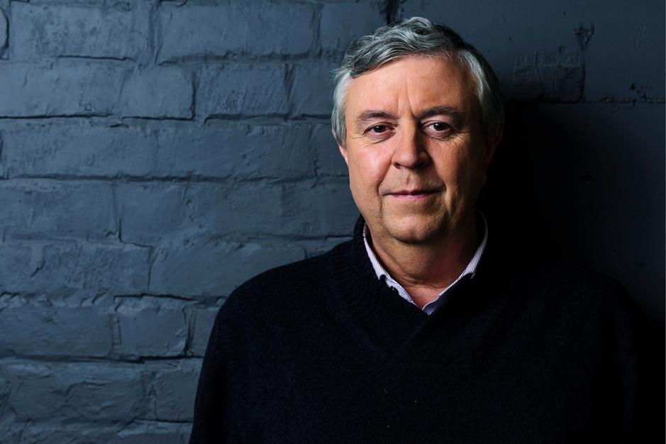 Wie is Michel Claise, de onderzoeksrechter die clubs en makelaars de stuipen op het lijf jaagt?