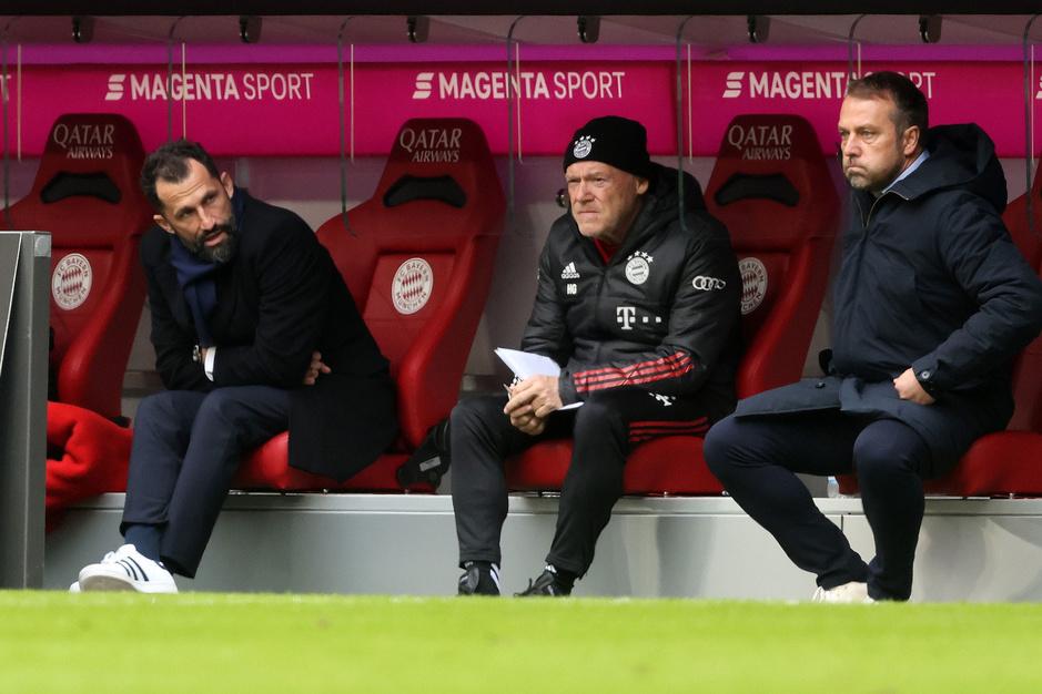 Waarom de nieuwe titel van Bayern eentje met een bittere nasmaak zal zijn