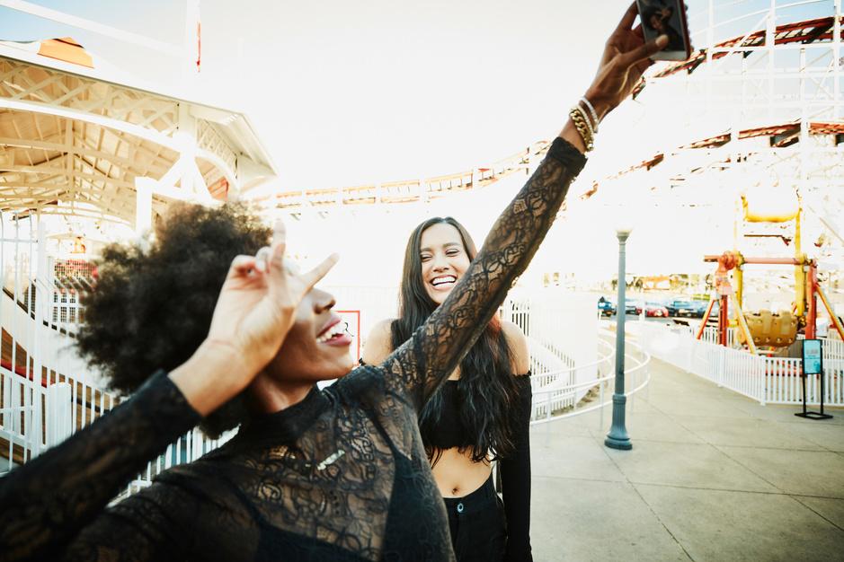 Instagram voert likes af: moet de modesector zich aanpassen?