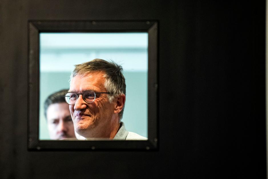 Zweeds staatsviroloog houdt vast aan zijn controversiële aanpak: 'Een lockdown versterkt vooral de angst'