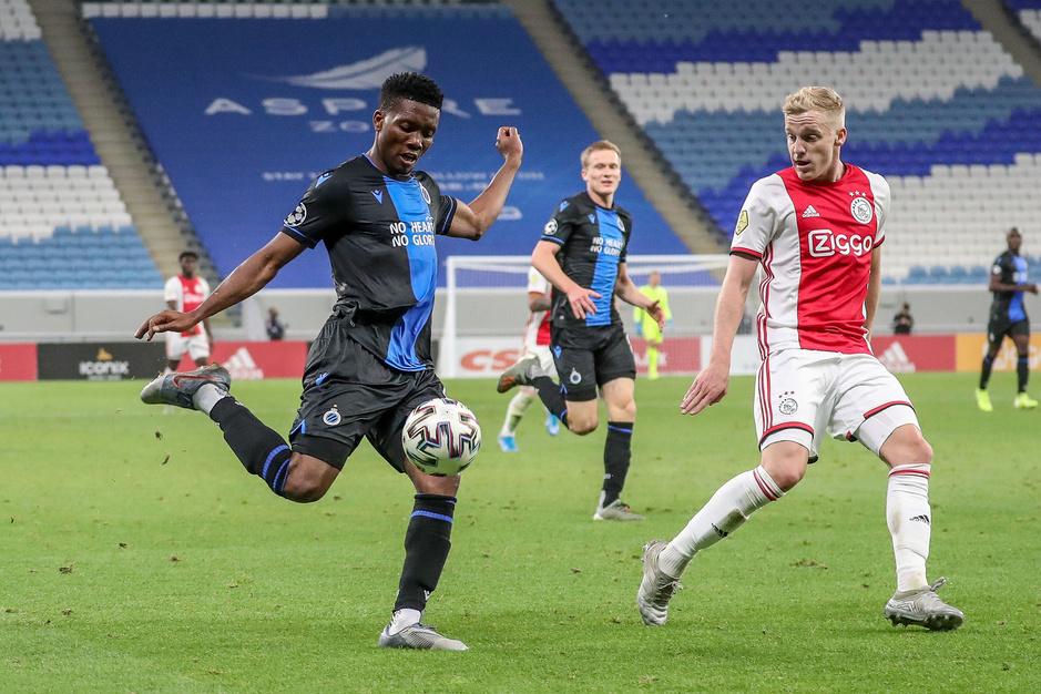 De grote BeNeLiga-enquête: wat vinden de Belgische en Nederlandse clubs ervan?