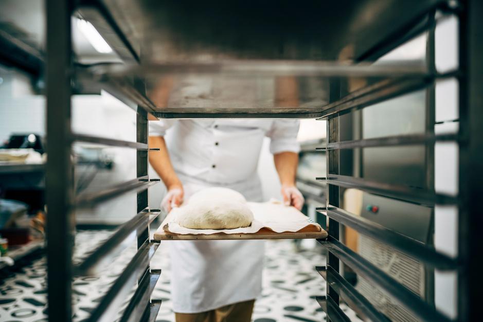 Is er hoop voor de Belgische bakker? Deze drie starters pakken het anders aan