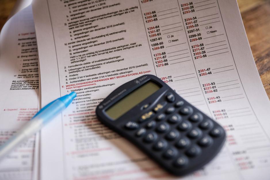 Imposition: longue vie aux niches fiscales