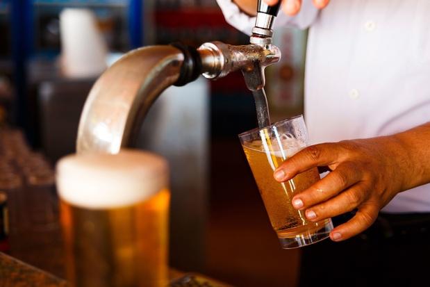 Opvallend veel buitenlandse bieren bekroond op Brussels Beer Challenge