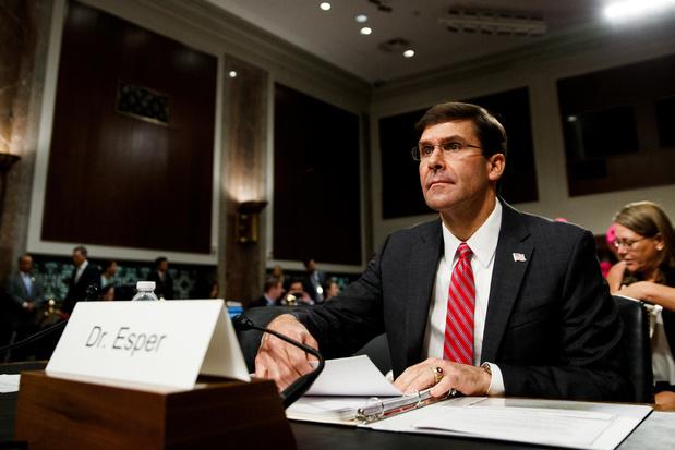 La trêve armée en Syrie bien respectée, assure Washington