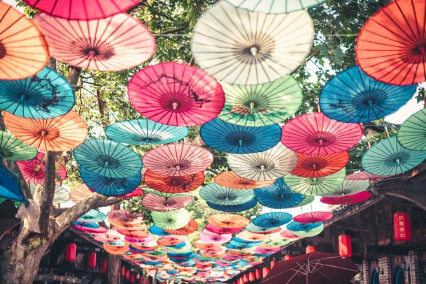 Belgische reisorganisaties annuleren China-reizen