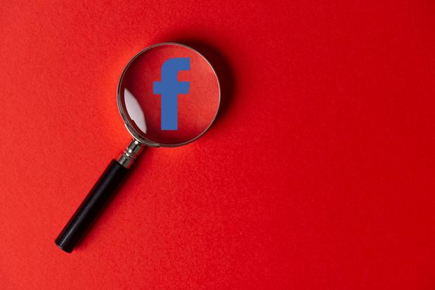 Un bug dans Facebook divulgue des données non autorisées à 5000 développeurs