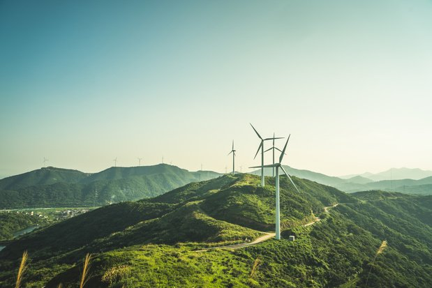 Les centrales au gaz, vraiment utiles à la transition énergétique?