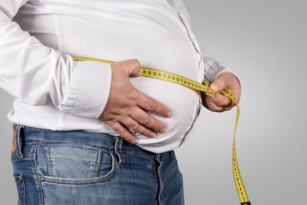 Une bactérie peut-elle nous aider à perdre du poids ?