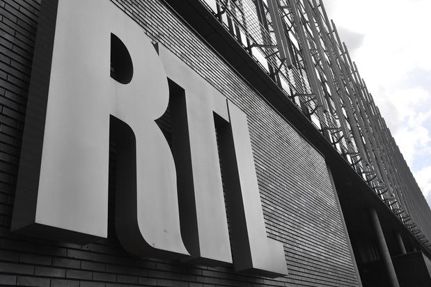 RTL Belgique sera plus fort, plus grand