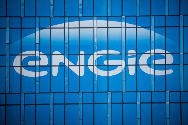 Engie veut construire une nouvelle centrale au gaz de 870 MW à Vilvorde