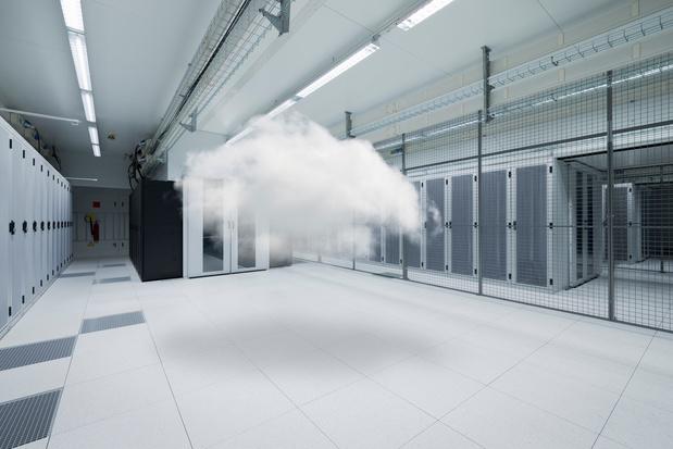 Cloudsoftwaremaker Snowflake explodeert op eerste beursdag