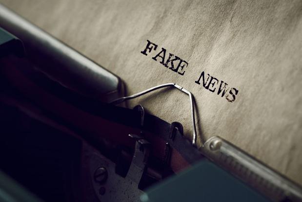 """Le faux, mode d'emploi: """"Barnum, expérimentateur de fake news"""""""