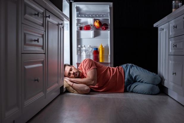 6 conseils pour bien dormir en été