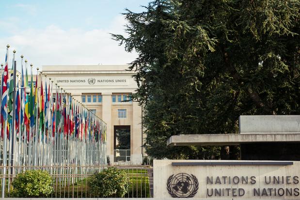 L'ONU appelle l'Iran à libérer 3 femmes ayant manifesté contre le voile