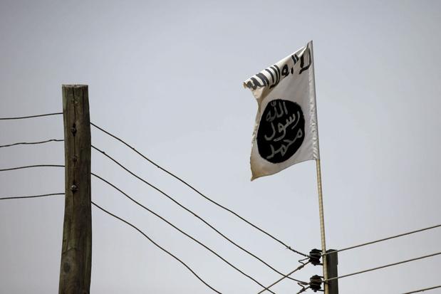 Jihadisten vallen humanitaire voorzieningen aan in Nigeria
