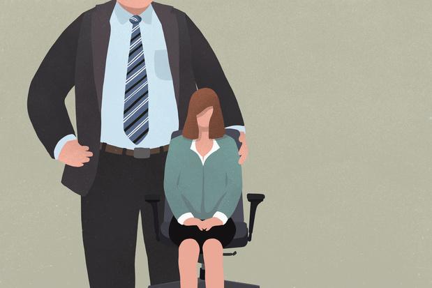 Le G20 veut s'attaquer à la discrimination des femmes au travail