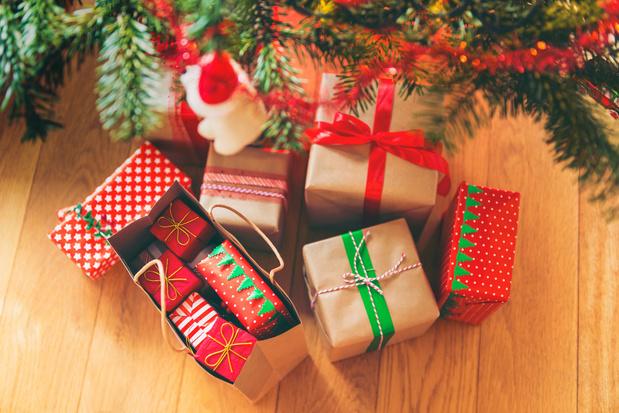 Des sites 100% belges pour faire vos emplettes de Noël
