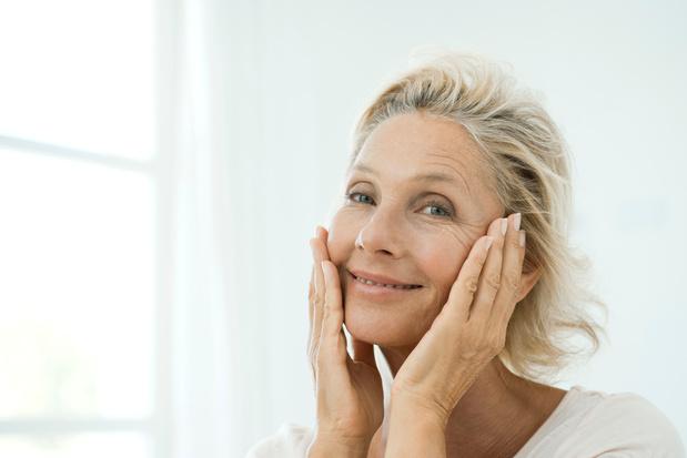 Les clés pour vivre longtemps, beau et en bonne santé