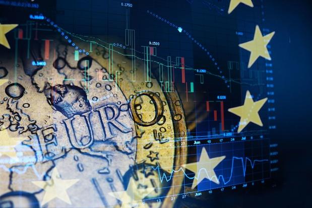 Europese trackers op opkomende markten