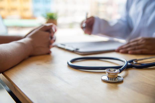 """Onafhankelijke Ziekenfondsen: """"Verhoog budget preventie vanaf 2020 met 50%"""""""