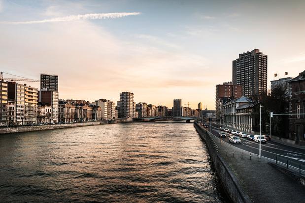 Op citytrip in eigen land: de leukste adressen in Luik