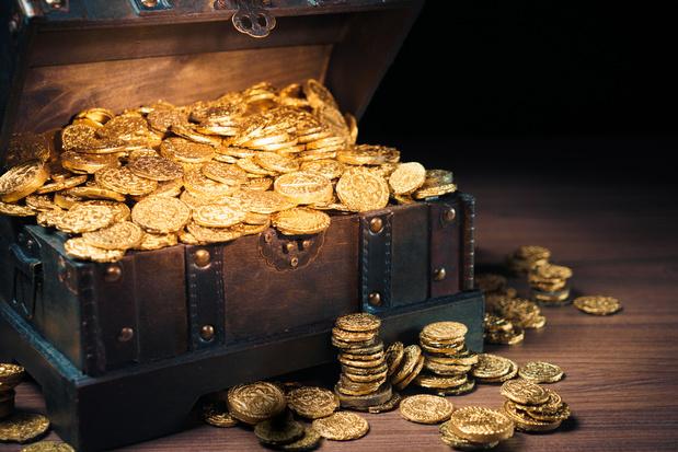 Quand l'argent des Indes attirait corsaires et pirates