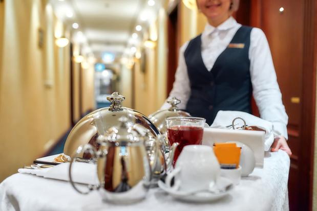 Op restaurant op hotel: hoe gezellig is dat en waar kan je terecht?
