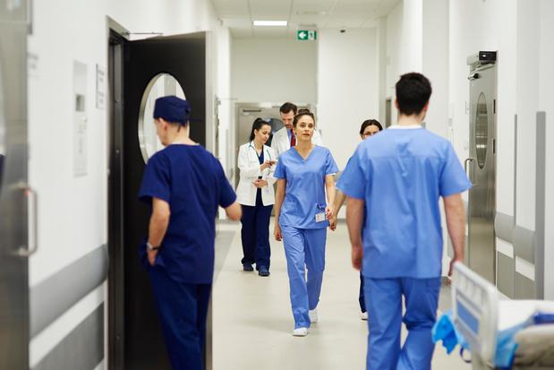 Système de santé : un commun essentiel ?