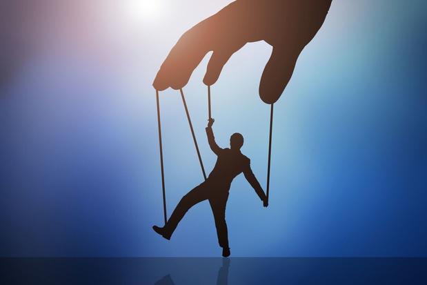 Des Limbourgeois mettent leur logiciel gratuitement à la disposition des services luttant contre la traite des êtres humains