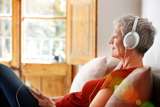 Musique, vidéo : quel casque audio choisir?