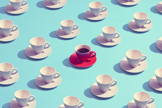 Le café et le chocolat bientôt à nouveau des produits de luxe ?