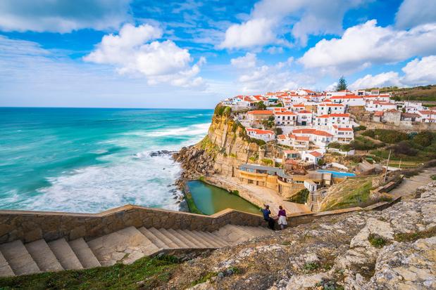 Le Portugal n'est plus un paradis pour les retraités belges