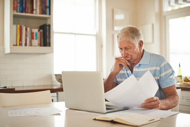 Décrypter sa fiche de pension complémentaire