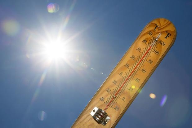 Les vagues de chaleur tuent et entraînent un plus grand nombre de naissances prématurées