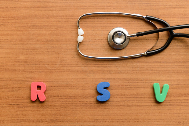 Subtypes van RSV bij zuigelingen gelinkt aan verschillend astmarisico