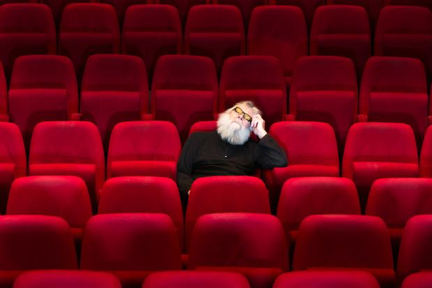 'Waarom zijn theatermakers niet in staat om in te schatten wanneer bezoekers afhaken?'