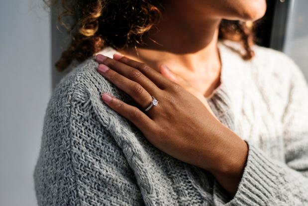 HRW: 'Juwelenmerken kunnen veel meer doen om mensenrechten te verbeteren'