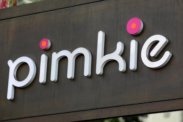 La chaîne Pimkie déclarée en faillite